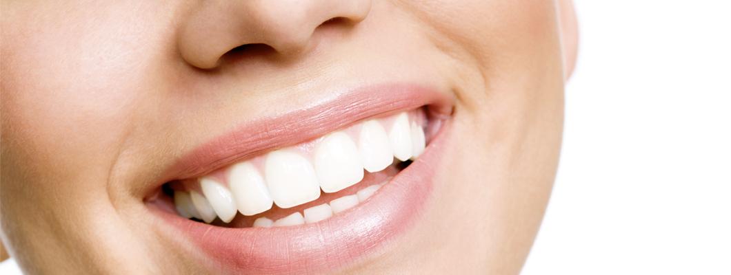 dental-banner