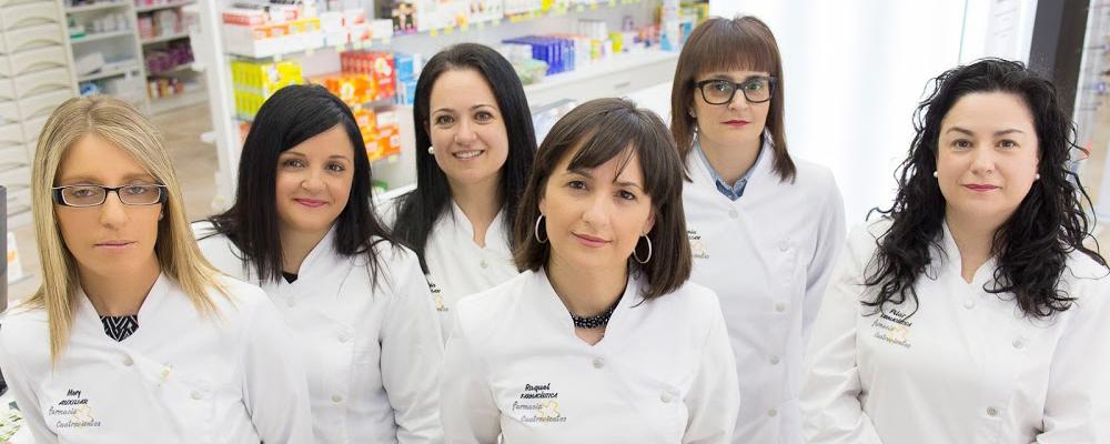 portada-farmacia
