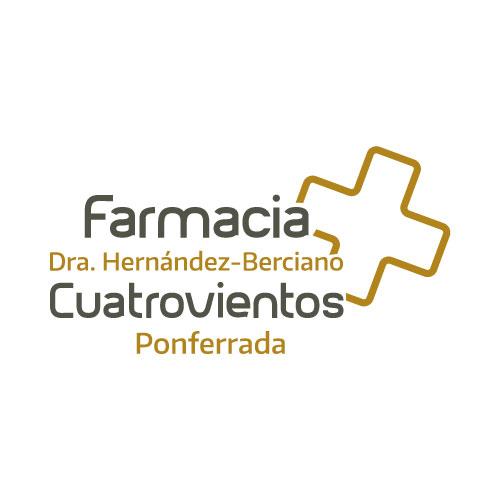 Salud online - Farmacia Cuatrovientos
